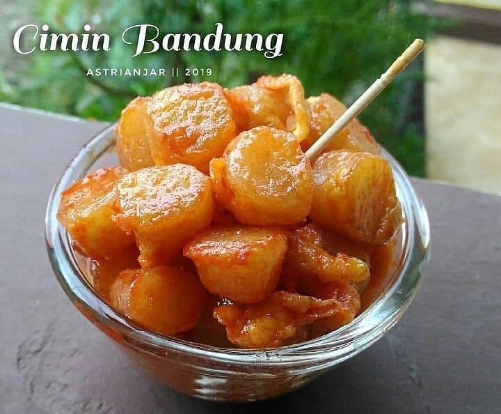 CIMIN BANDUNG